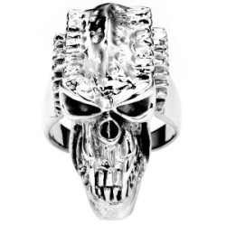 Все серебро мира от «Демонократии»