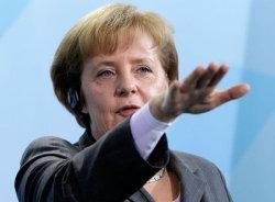Европейская резня по кипрским депозитам