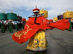 Китай: «Перед Китаем стоит риск систематического финансового кризиса»