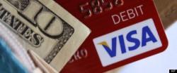 США. Долг домохозяйств – как индикатор благосостояния