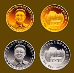 Джим Роджерс инвестирует в Северную Корею