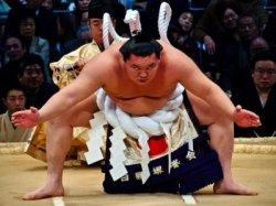 Джордж Сорос про опасные «маневры» Японии