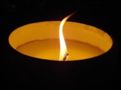 Греция: 30 тыс домохозяйств в месяц отключаются от электроэнергии