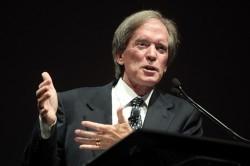 Pimco (Билл Гросс): «США не вырастет в этом году на 2%»