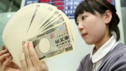 Так сколько же стоит иена? Прогноз Николая Корженевского.