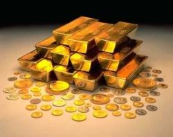 Швейцария бьется за родное золото