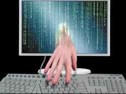 США готовит свой ответ на кибератаки китайцев