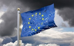 Опросы Pew Research: Европа в глубочайшей депрессии