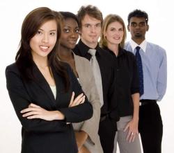 Коварная статистика американской безработицы