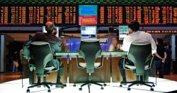 Премаркет Фондового Рынка. Прогноз Деева Артема.