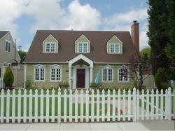 Восстановление на рынке жилья - не стоит обнадеживаться