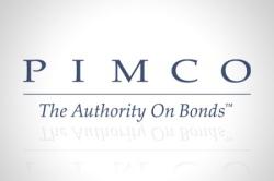 Pimco: инвесторы выходят из бондов