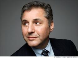 """Джон Хассман: """"Не надейтесь, что Федрезерв спасет акции"""""""