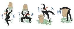 """PIMCO: """"мусорный долг"""" из Азии представляет реальную угрозу"""