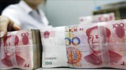 """Амер Бисат: """"Китай будет ужесточать кредитный сектор"""""""