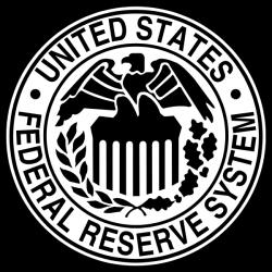 Что принесет Америке сжатие QE3?