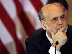 Что расскажет нам Бернанке. Прогноз Николая Корженевского.