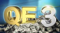 Д.Лэкер: ФРС только замедлит QE3 без сокращения объемов на отрезке ближайших 12 месяцев