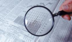 Темп роста прибыли корпораций - ключевой индикатор нового сезона