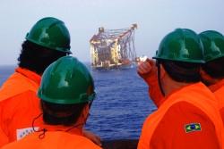 Бразильская индустриальная группа понизила прогнозы на 2013 год