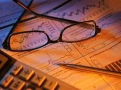 Новый зарубежный тренд - хедж-фонды идут в массы