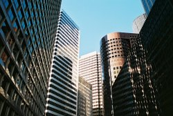 США. Перспективы корпоративного роста