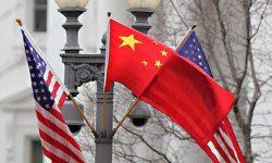 Китайский капитал и американский рынок жилья