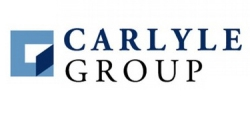 Carlyle Group: 9% прибыли за полгода