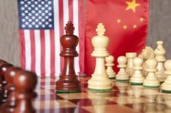 Замедление в Китае - вред для экономики Америки