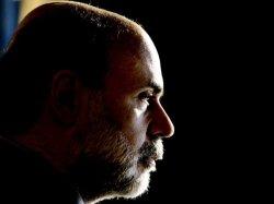 """Пресс-конференция с Бернанке - очередная """"голубиная"""" песнь. Мнение рынка - вот, что интересно!"""