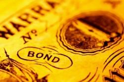 Фонды, пострадавшие от невнятности позиции Бернанке
