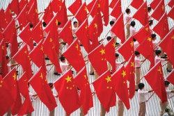 Инвестировать в Китай? Хороший ВВП не означает хороший фондовый рынок