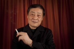 Самый богатый китаец убежден, что вторая половина 2013 года принесет Китаю сжатие ВВП