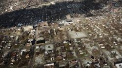 Страшные факты о Детройте