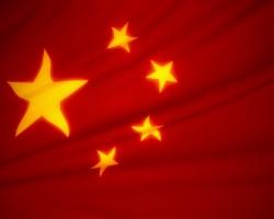Китайские риски