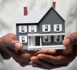 Индекс домовладения на 18-летнем минимуме