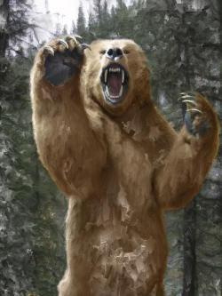 Медвежьи тренды на рынке золота пока доминируют