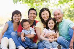 Китай ожидает демографический взрыв