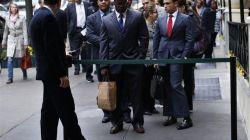 В Америке - больше 3 000 000 безнадежно безработных