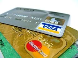 Потребительские кредиты в США достигли рекордных объемов