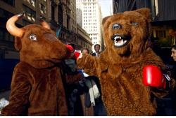 Birinyi Associates: S&P 500 закончит свое бычье ралли на отметке 1740