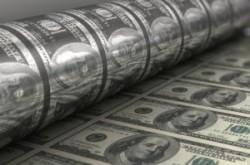 """Р.Фишер (ФРБ Далласа): """"ФРС США сожмет QE3 в сентябре"""""""