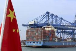 Замедление экономики Китая = конец суперцикла на рынке сырья