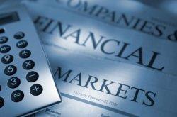 Аналитики Bull and Bear Partners о коррекции на рынке акций