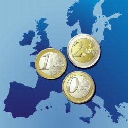 Европа привлекает инвесторов