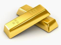 Золото вернется к уровню $1600