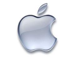 Сладкие акции Apple