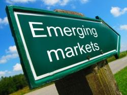 Гигант Maersk о рынках EMA