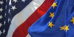 Растущая Европа - риск для американских акций