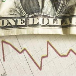 Ставки по бондам пробили 2-летние максимумы на фоне падения валют развивающихся стран